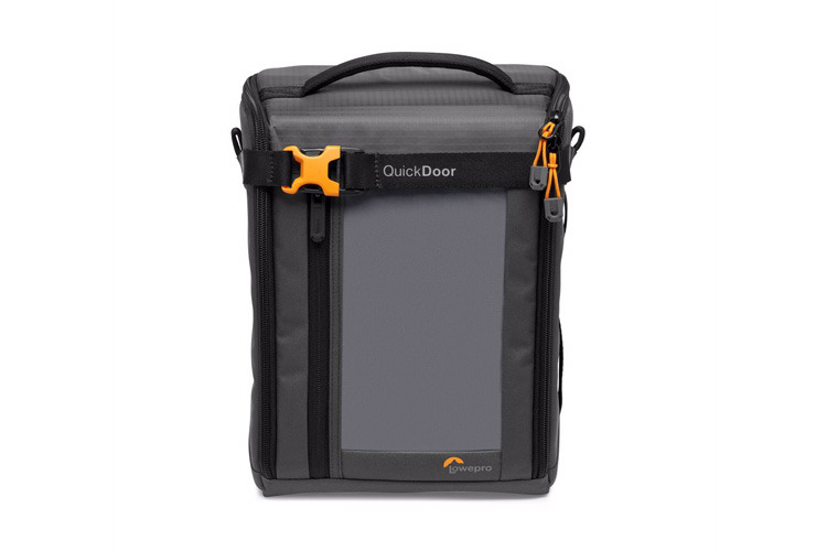 Lowepro Gearup Creator Box XL II