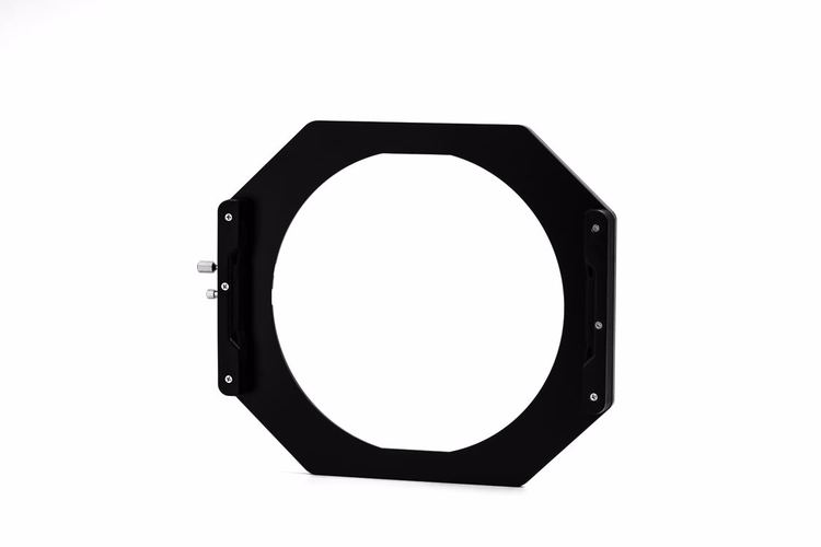 NiSi Filter Holder 180mm for S5/S6 System