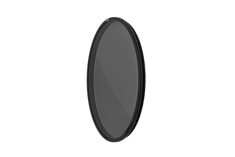 NiSi S6 PRO Circular IR ND1000 (3.0) 10 Stop Filter for S6 150mm Holder