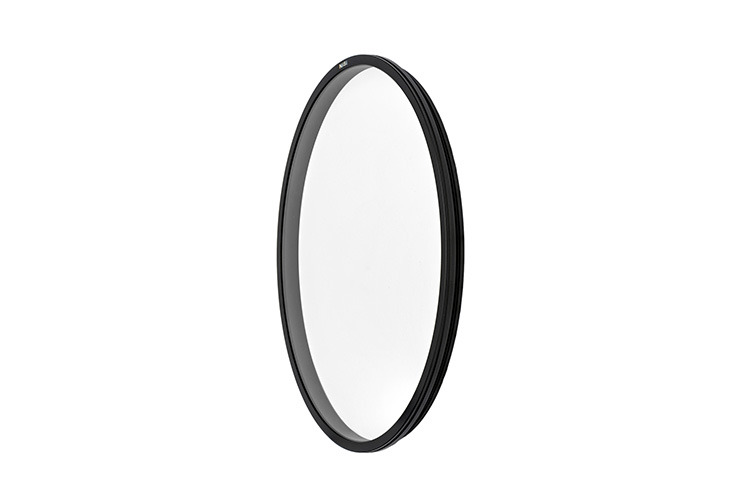 NiSi S6 PRO NC UV-filter for S6 150mm Holder