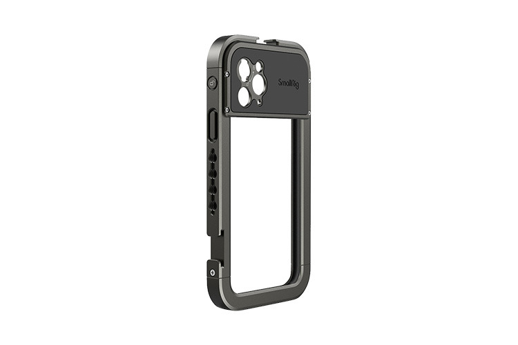 Smallrig 2778 Pro Mobile Cage for Iphone 11 Pro Max