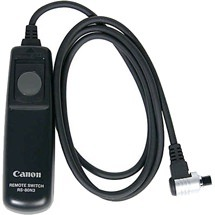 Canon RS-80N3
