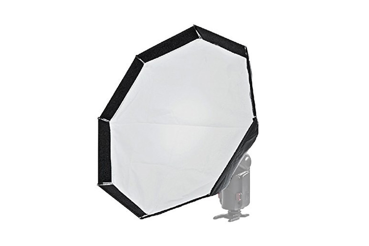 Godox Flash Softbox AD-S7