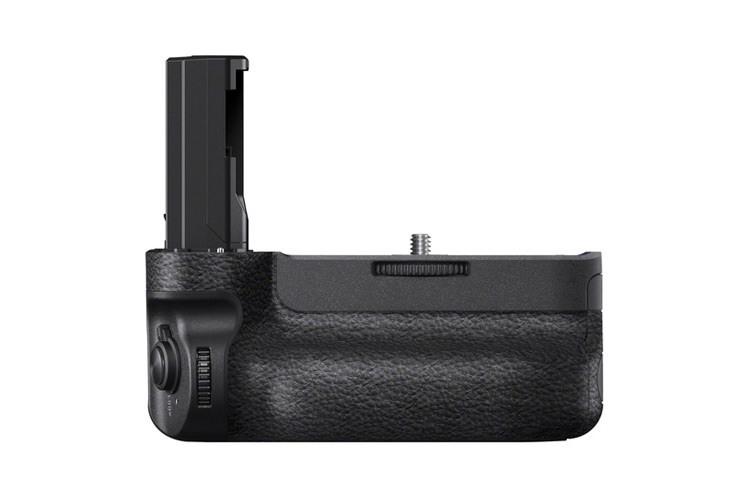 Sony Batterigrep VG C3EM Passer til A9, A7R III, A7 III
